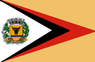 Bandeira Bento de Abreu.png