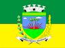 Bandeira cmk.png