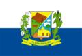 Bandeira de Alexandria (RN).png