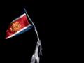 Bandeira de Angola (Original) 9.png
