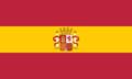Bandera del bando nacional en la Guerra Civil.png