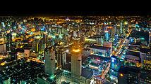 Bangkok at night 01 (MK).jpg