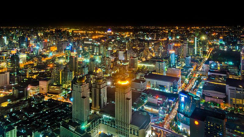 File:Bangkok at night 01 (MK).jpg
