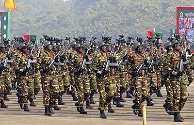 Bangladesh Army - Wikiwand