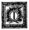 Banier - Explication historique des fables, 1711, T1, p10-2.png