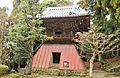 Banshu Kiyomizudera 05.JPG
