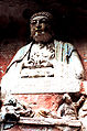 Bao Ding Mountain grotto Buddha.JPG