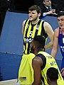 Barış Hersek 5 Fenerbahçe Men's Basketball 20180204 (2).jpg