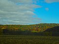 Baraboo Bluffs - panoramio (2).jpg