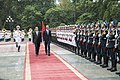 Barack Obama and Tran Dai Quang Arrival Ceremony 02.jpg