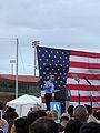 Barack Obama in Kissimmee (30522660020).jpg