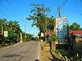 Barangay Bilogo.JPG