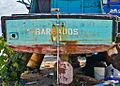 Barbados West Indies.jpg