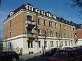 Barbarastraße 52–54Dresden.JPG