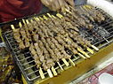 Barbecued lamb sticks.jpg