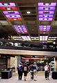 Barbican London pics (07).jpg