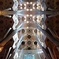 Barcelona (22789822788).jpg