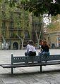 Barcelona Gràcia 102 (8338726090).jpg