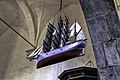 Barco votivo da igrexa de Hellvi.jpg