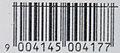 Barcode strich.jpg
