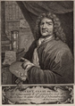 Barent Graat-engraving by Mattys Pool after selfportrait.png