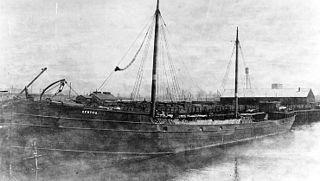 USS <i>Seneca</i> (SP-1240)