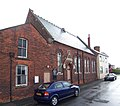 Barnetby Methodist Church - geograph.org.uk - 212718.jpg