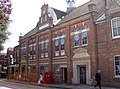 Barnfield Theatre (geograph 4203993).jpg