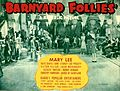 Barnyard Follies - Poster.jpg