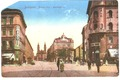 Baross utca - 1916.tif