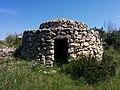 Barraca agrícola de pedra seca Vilanant 096 1.jpg