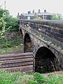 Barrow Hill - bridge to Devonshire Cottages - geograph.org.uk - 1256582.jpg