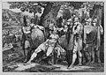 Bartolomeo Pinelli - La Morte di Epaminonda 1812.jpg