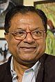 Barun Kumar Sinha - Kolkata 2013-12-05 4773.JPG