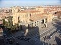 Basílica de San Vicente - panoramio.jpg