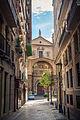 Basílica de Santa Engracia (8398955008).jpg