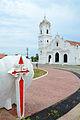 Basílica menor de Santiago Apóstol de Natá de los Caballeros...Historia.jpg