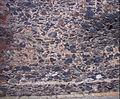 Basaltmauer Gundernhausen.jpg