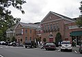Baseball Hall of Fame 2009 2.jpg