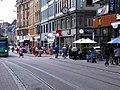 Basel 2011 - panoramio (2).jpg