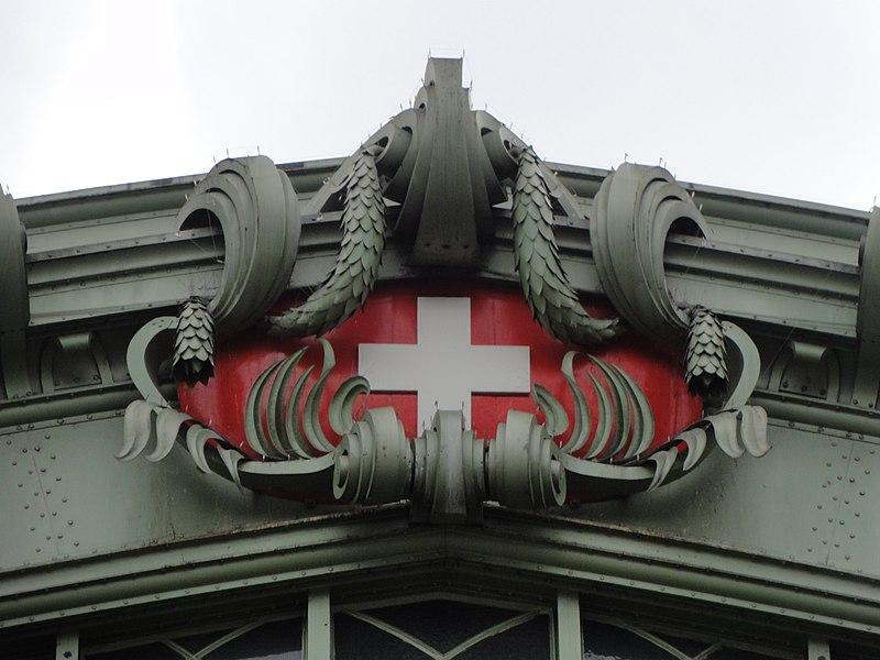 File:Basel Bahnhof SBB 01.jpg