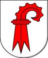 Basel Land.png