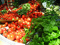 Basil and tomatoes (4700669573).jpg