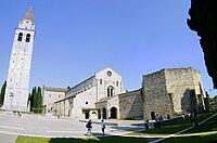 Basilica Aquileia 1.JPG
