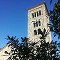 Basilica San Francesco da giardini pensili.jpg