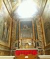 Basilica Santi Cosma e Damiano (5986630225).jpg