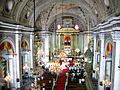 Basilica de San Agustin, Manila, Philippines.jpg