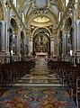 Basilica di San Benedetto.jpg