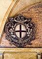 Basilica di Sant´ Antonio di Padova jm56216.jpg