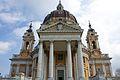 Basilica di Superga 02.jpg